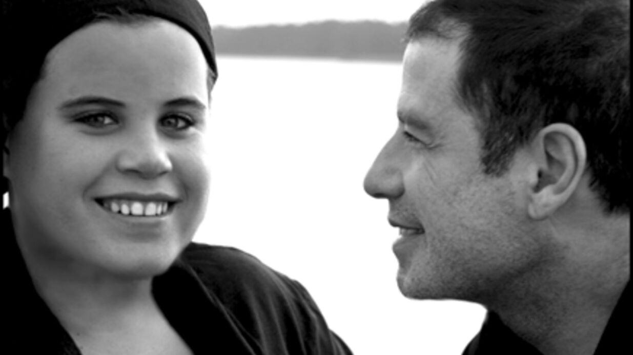 John Travolta: le procès annulé pour vice de procédure