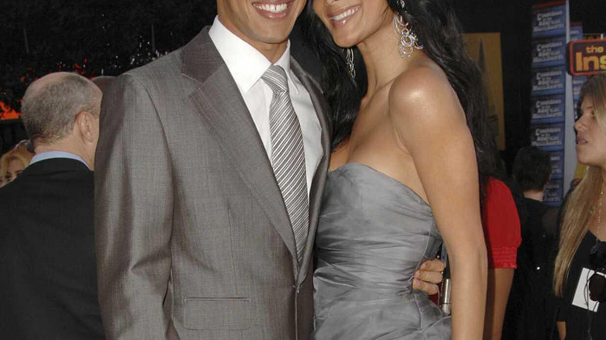Nicole Scherzinger et Lewis Hamilton: c'est reparti entre eux!