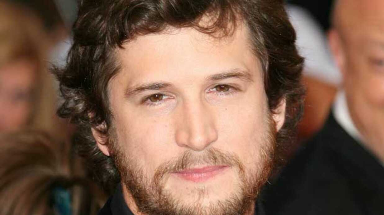 Guillaume Canet Le Gag
