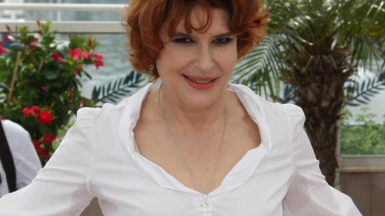 Festival de Cannes: les favoris pour le palmarès