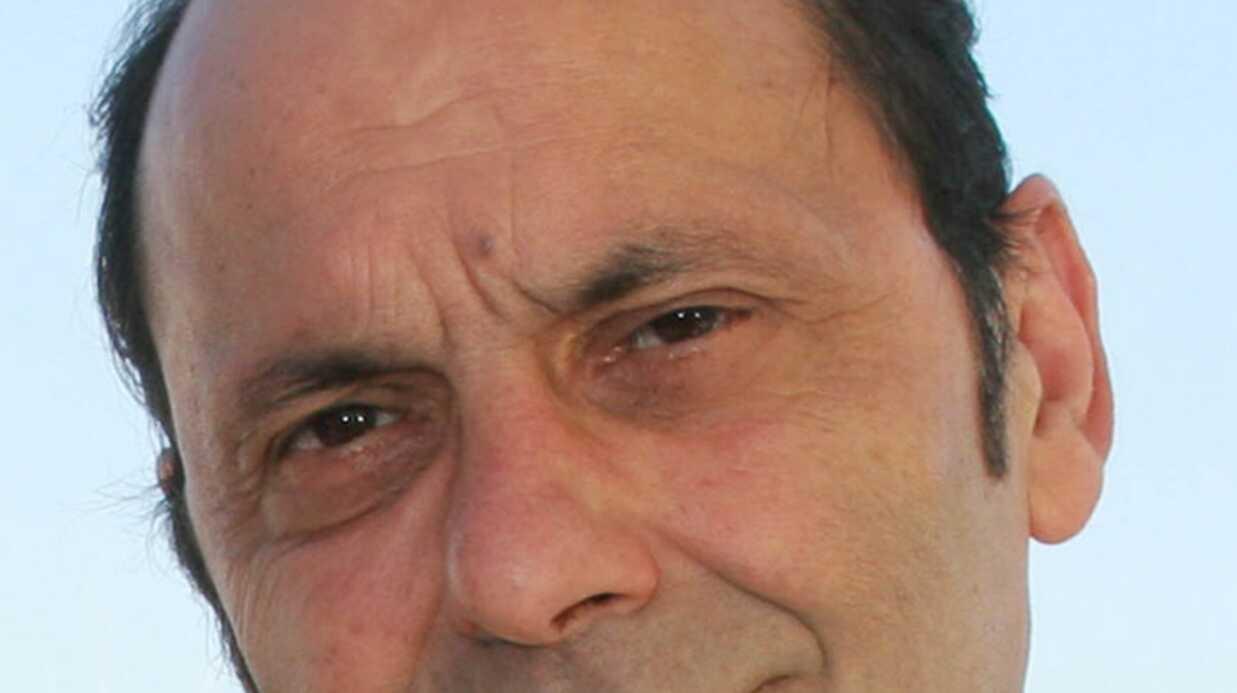 Le film Adieu Gary avec Jean-Pierre Bacri primé à Cannes