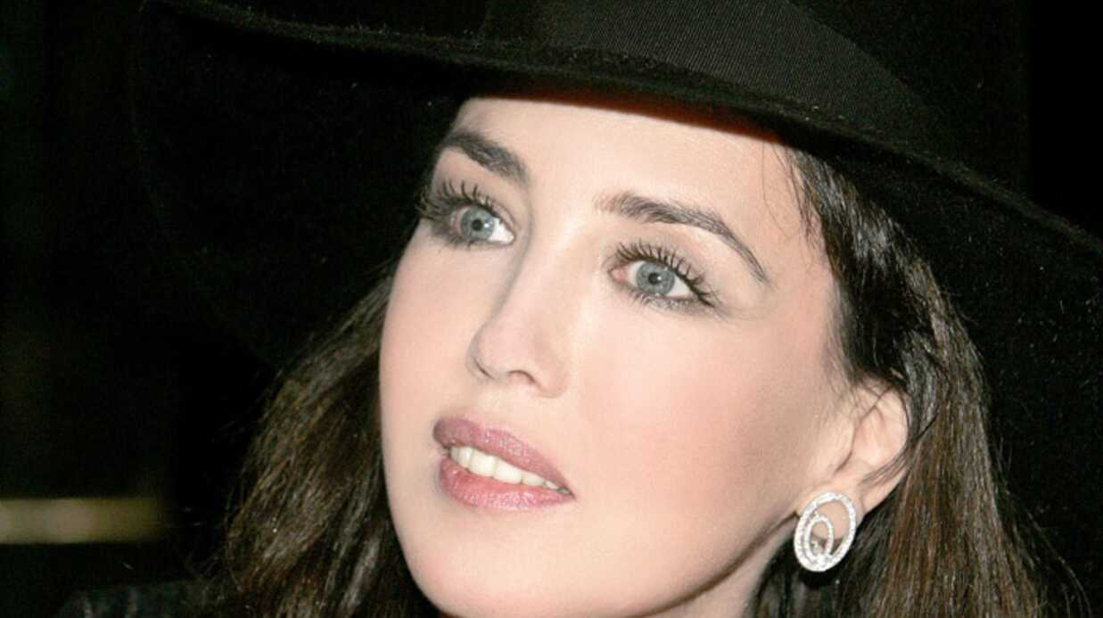 Isabelle Adjani : Arte stoppe ses redif­fu­sions