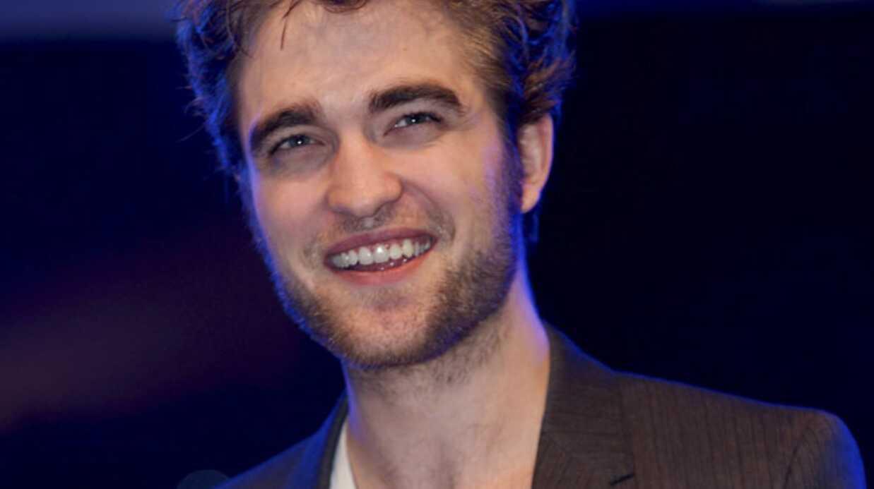 Twilight 2: Tentation, le DVD demain dans les bacs
