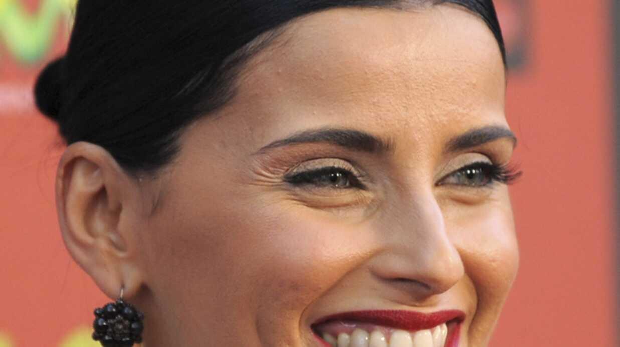 Nelly Furtado critique le jeunisme de Madonna