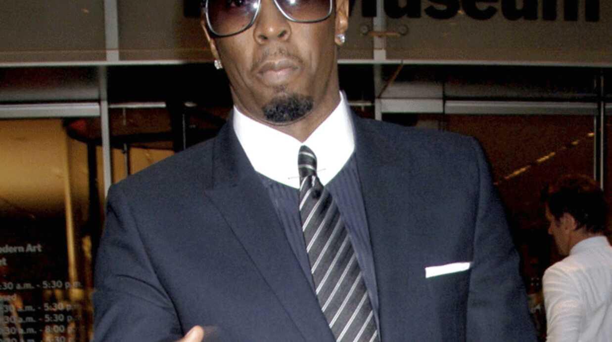 P Diddy: Un anniversaire à 3 millions de dollars