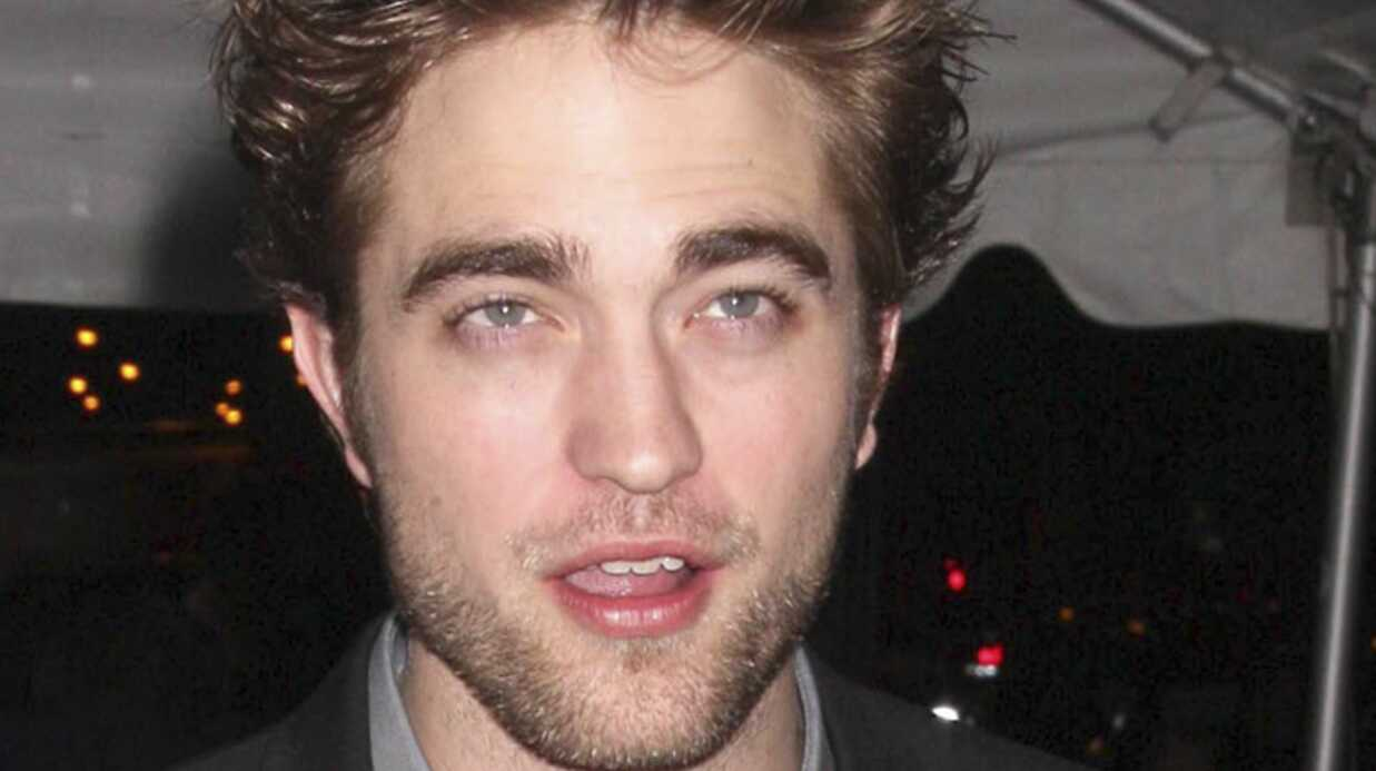 Twilight vampi­rise le box office améri­cain