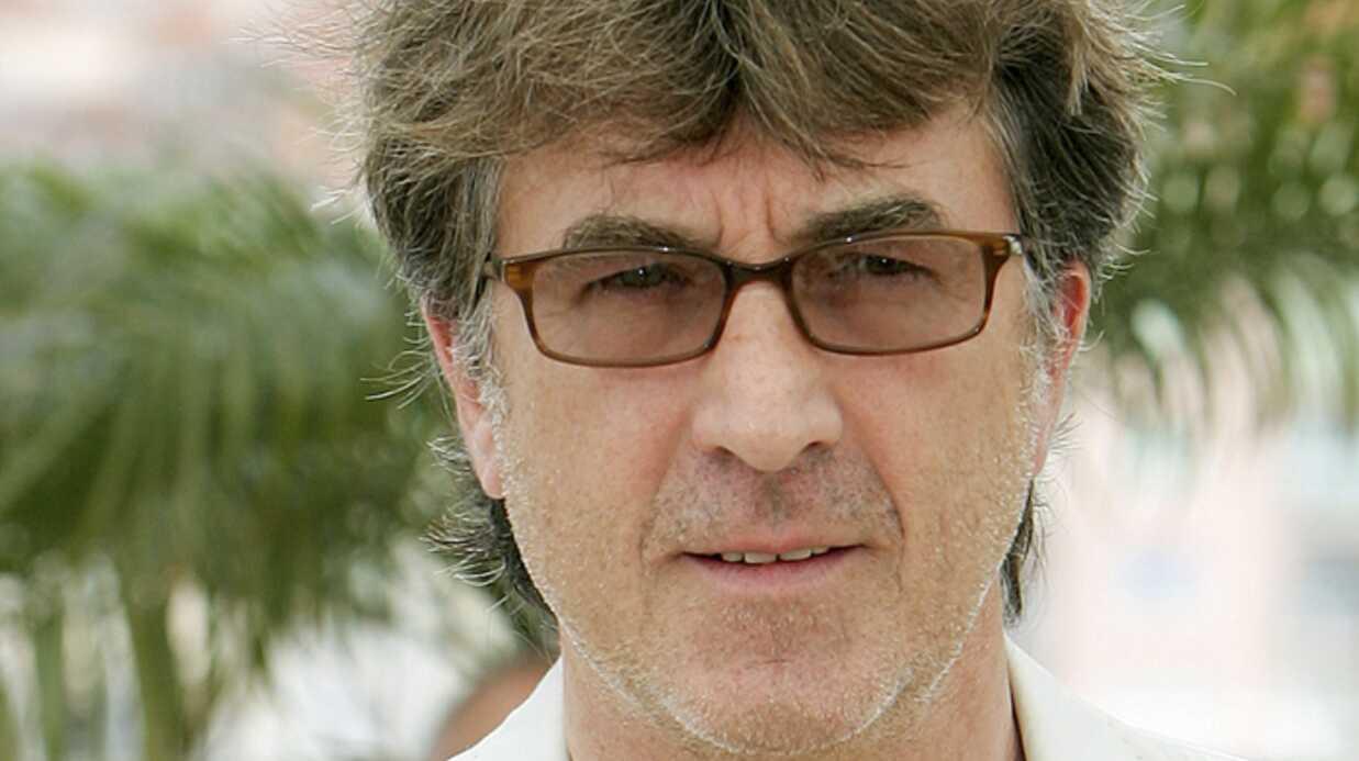 François Cluzet a eu des problèmes avec l'alcool