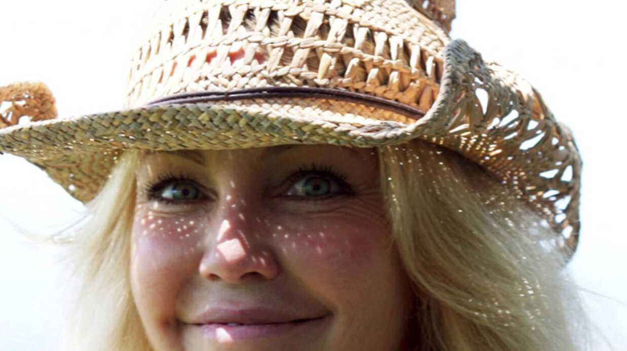 Heather Locklear: de retour dans Melrose Place