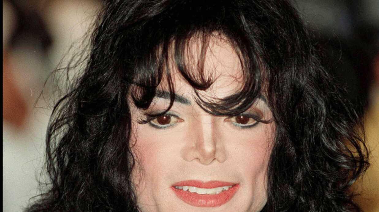 Michael Jackson: homosexuel selon un ex
