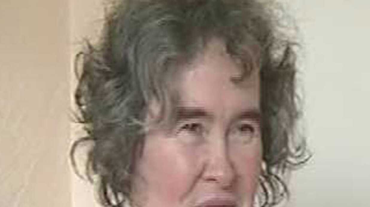 VIDEO Susan Boyle à 25 ans: sa famille comme premier public