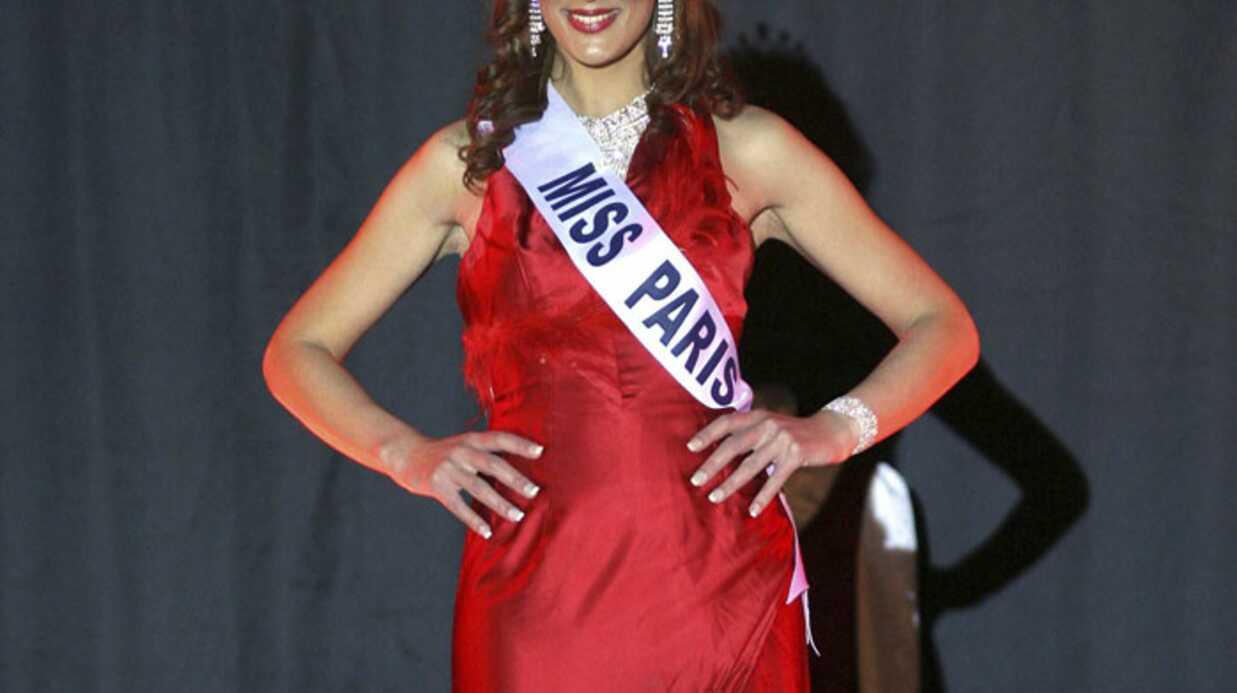 Miss Paris: première décision prise par le tribunal