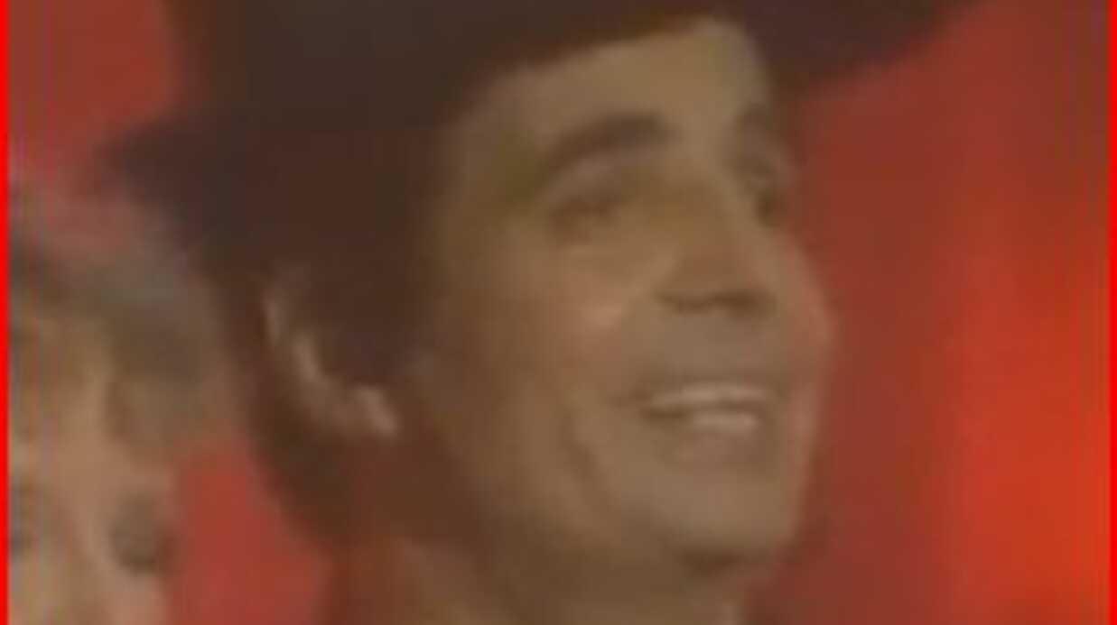 Mort du comédien et comique Roger Pierre