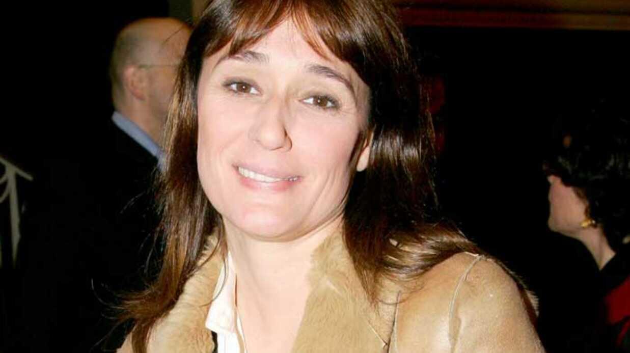 Daniela Lumbroso interpellée pour conduite sans permis