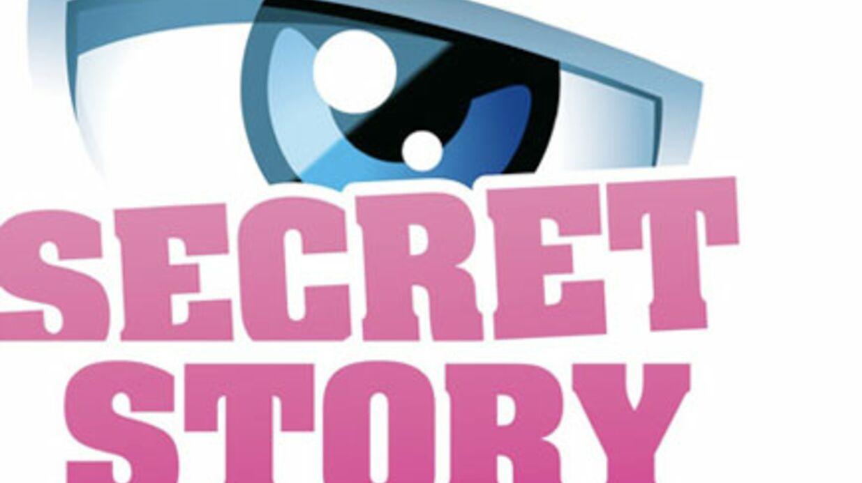 Secret Story 4: résumé de la quotidienne du 24 juillet