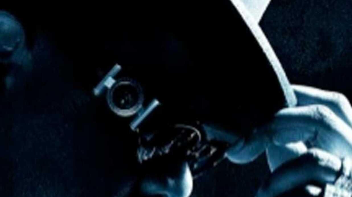 Cinéma: Notorious Big, un film inachevé et orienté?
