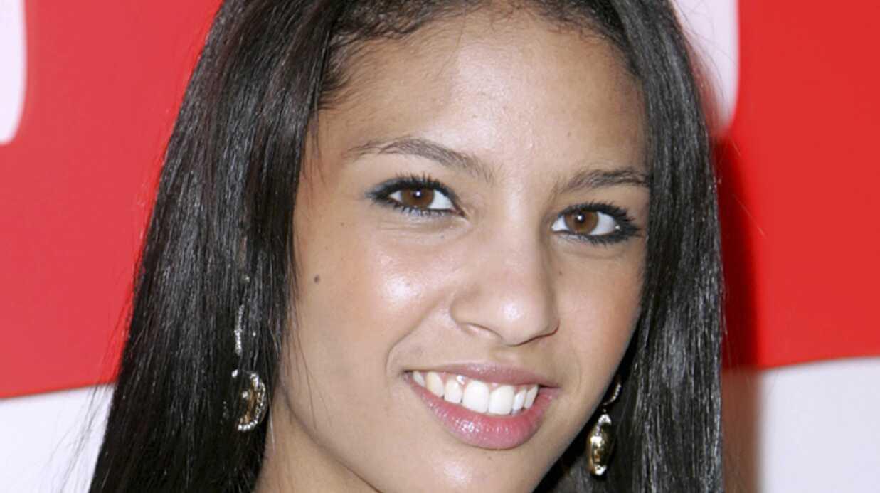 Miss France 2009: Chloé Mortaud devient animatrice télé