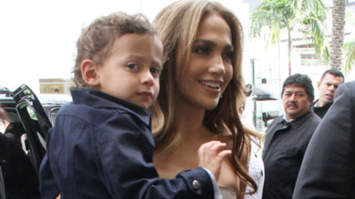 Jennifer Lopez: «un caca à 6 000 dollars»