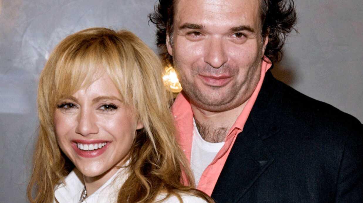 Brittany Murphy: son mari Simon Monjack est mort