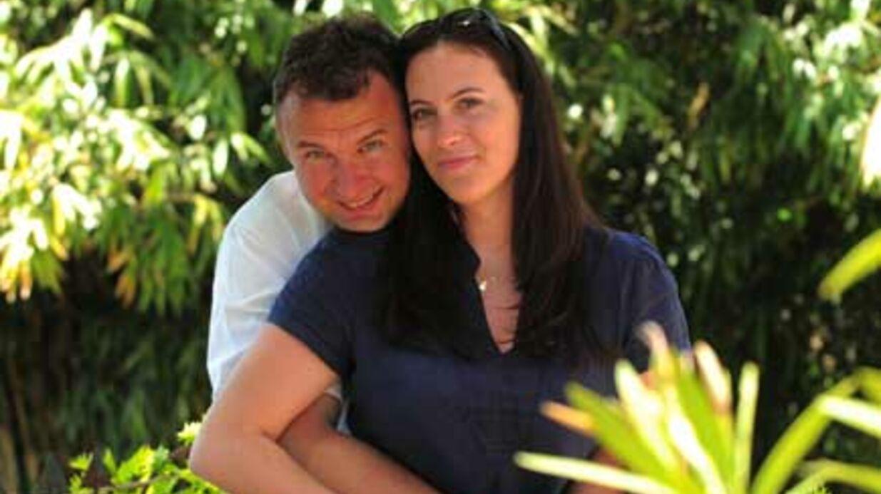 L'amour est dans le pré 5: Yoann et Emmanuelle parents!