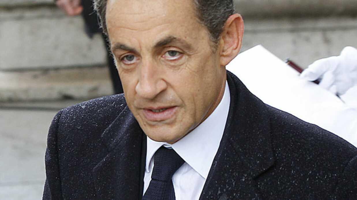 Nicolas Sarkozy dérangé par des prostituées à Lisbonne?