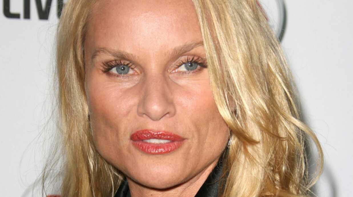 Nicolette Sheridan, violente dispute avec le créateur de Desperate housewives