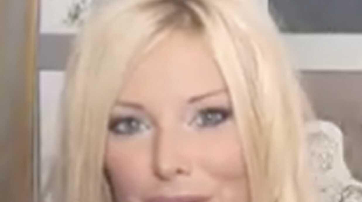 Barbie sur grand écran: notre suggestion pour le casting