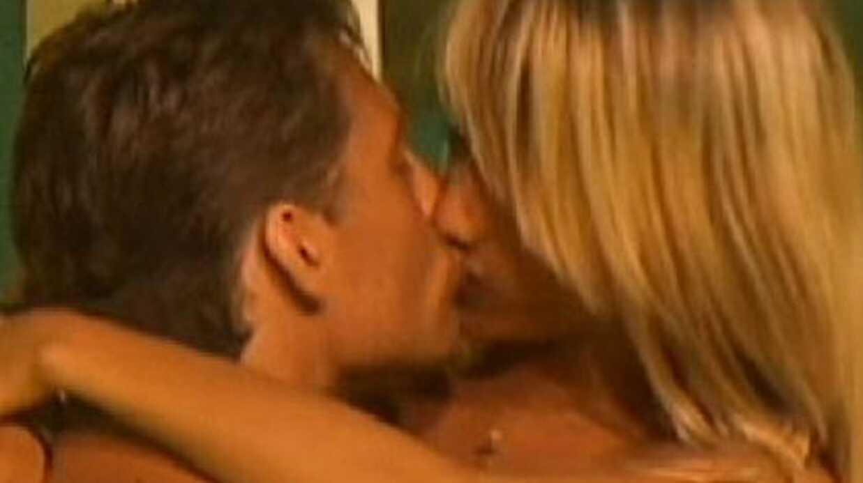 Secret Story 2: Matthias demande à Alice de vivre avec elle