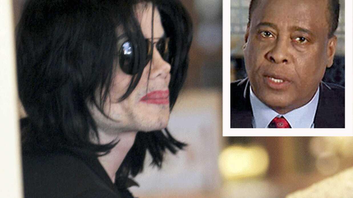 Michael Jackson: overdose fatale de Propofol