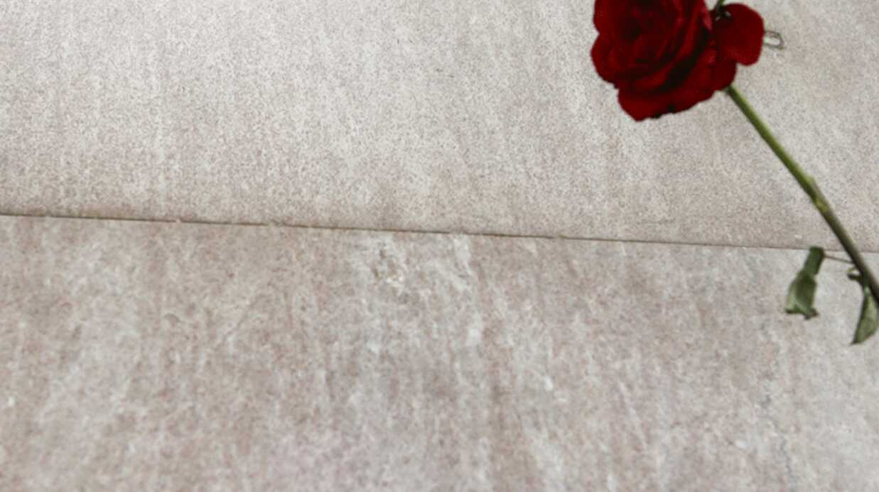 Marilyn Monroe: le tombeau voisin vendu 4,6 millions de $