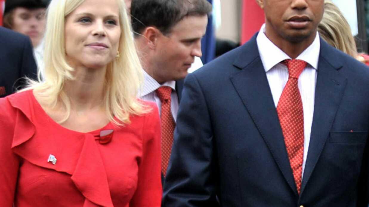 Elin Nordegren: l'ex-femme bafouée de Tiger Woods se confie