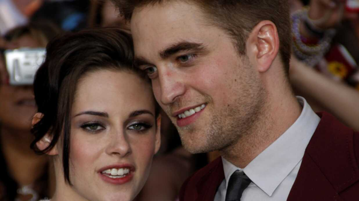 Twilight 4: le tournage à Rio de Janeiro menacé
