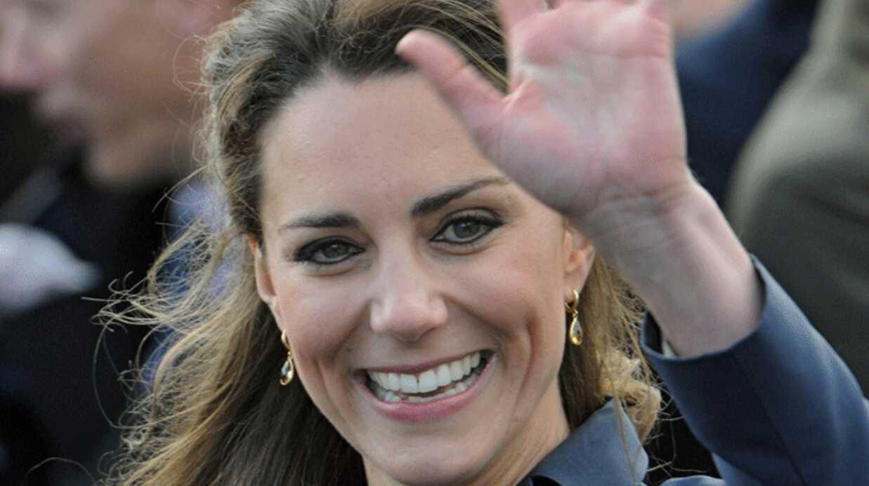 Kate Middleton: ses parents vont devoir payer 113 000 euros