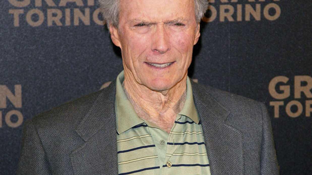 Clint Eastwood dans Gran Torino: son dernier rôle?