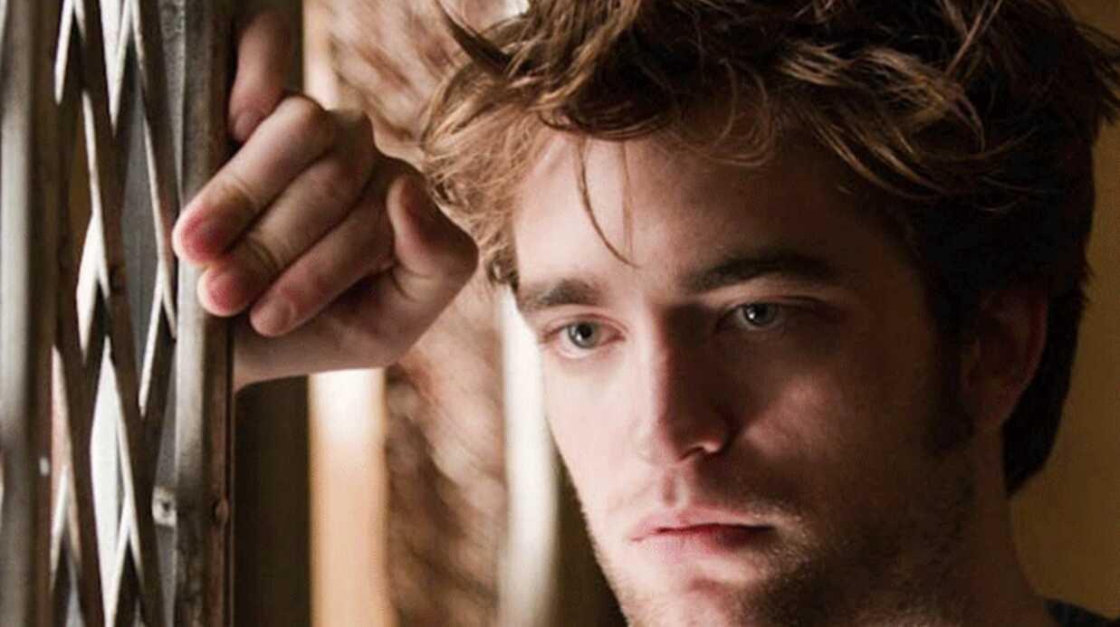 Robert Pattinson bientôt signé dans une maison de disques