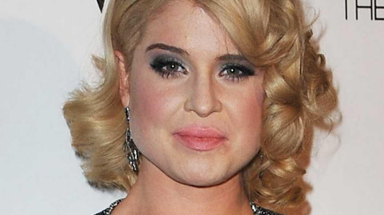 Kelly Osbourne: nouveau visage de Material Girl pour Madonna