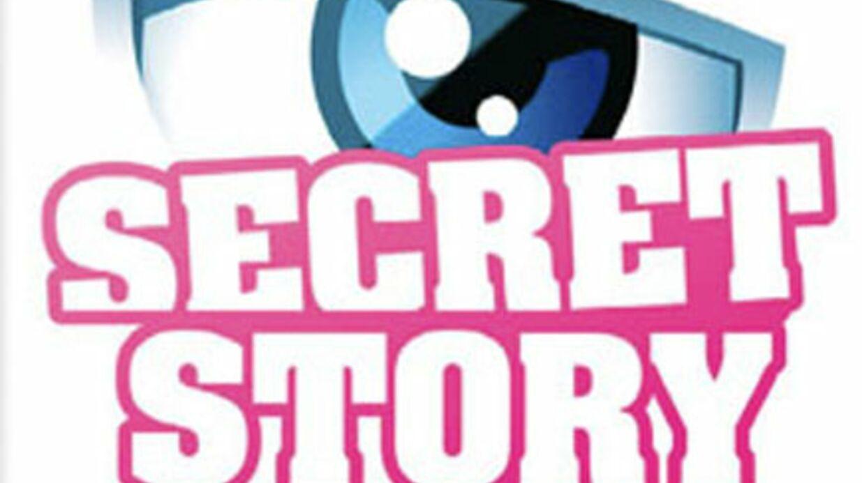 Secret Story: cinq mois d'émission pour la saison 5?