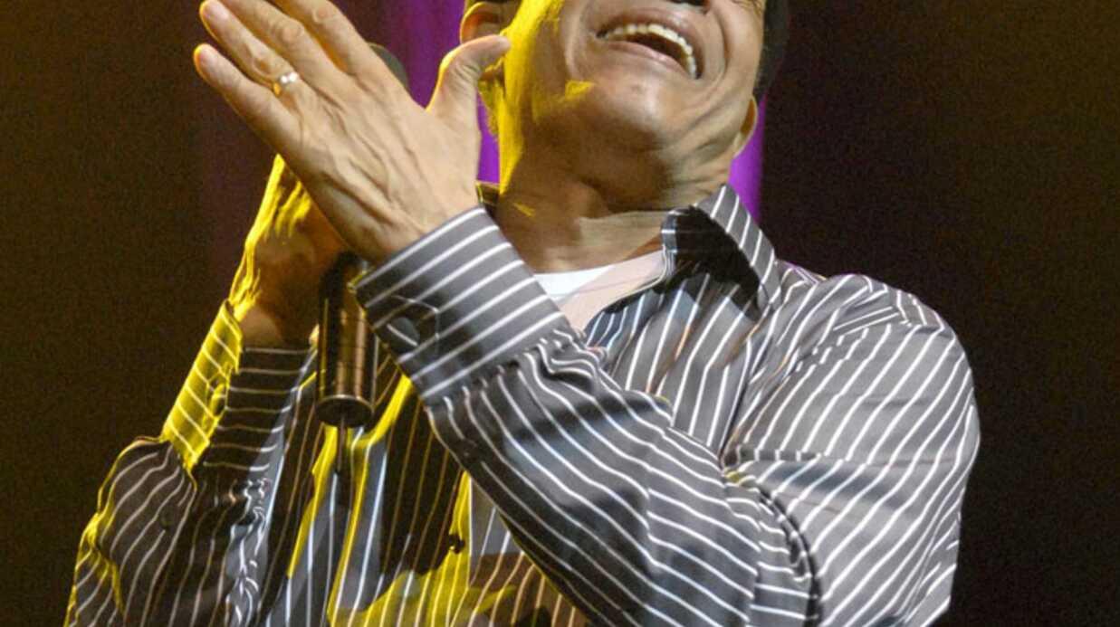 Al Jarreau: «bilan favorable» selon ses médecins