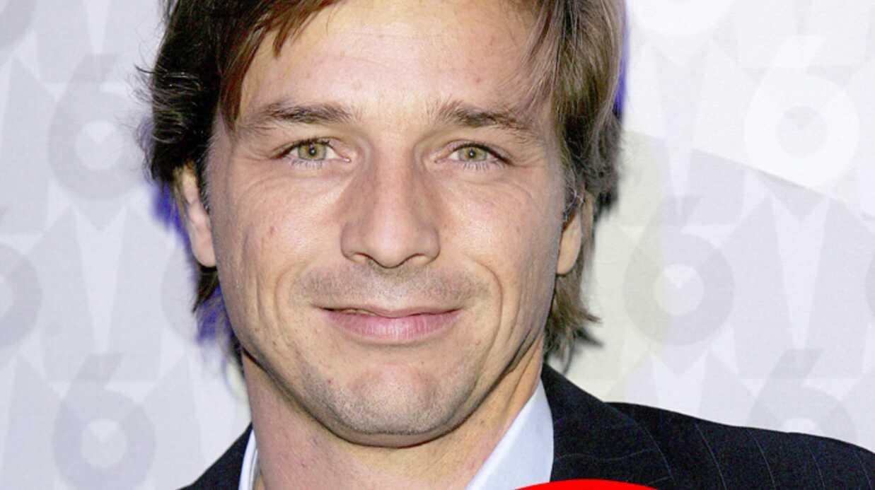 Audiences: TF1 leader, bon score pour Capital sur M6