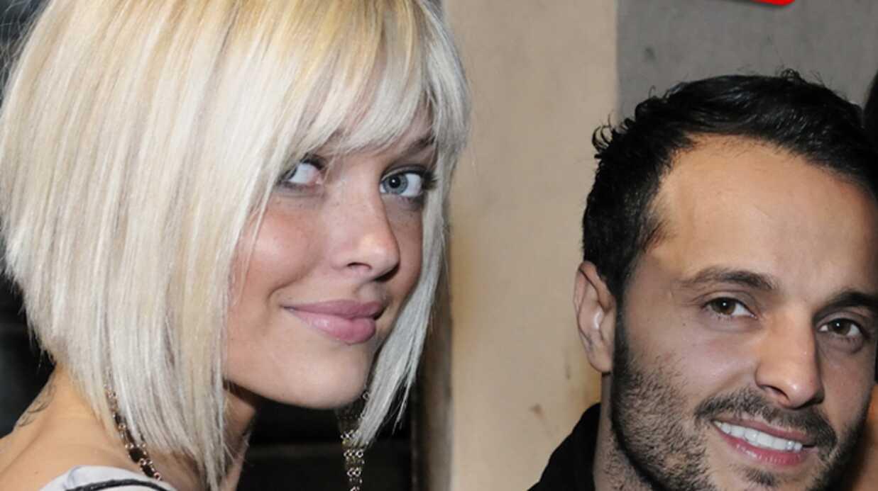 Secret Story 3: le casting dévoilé le 19 juin sur TF1