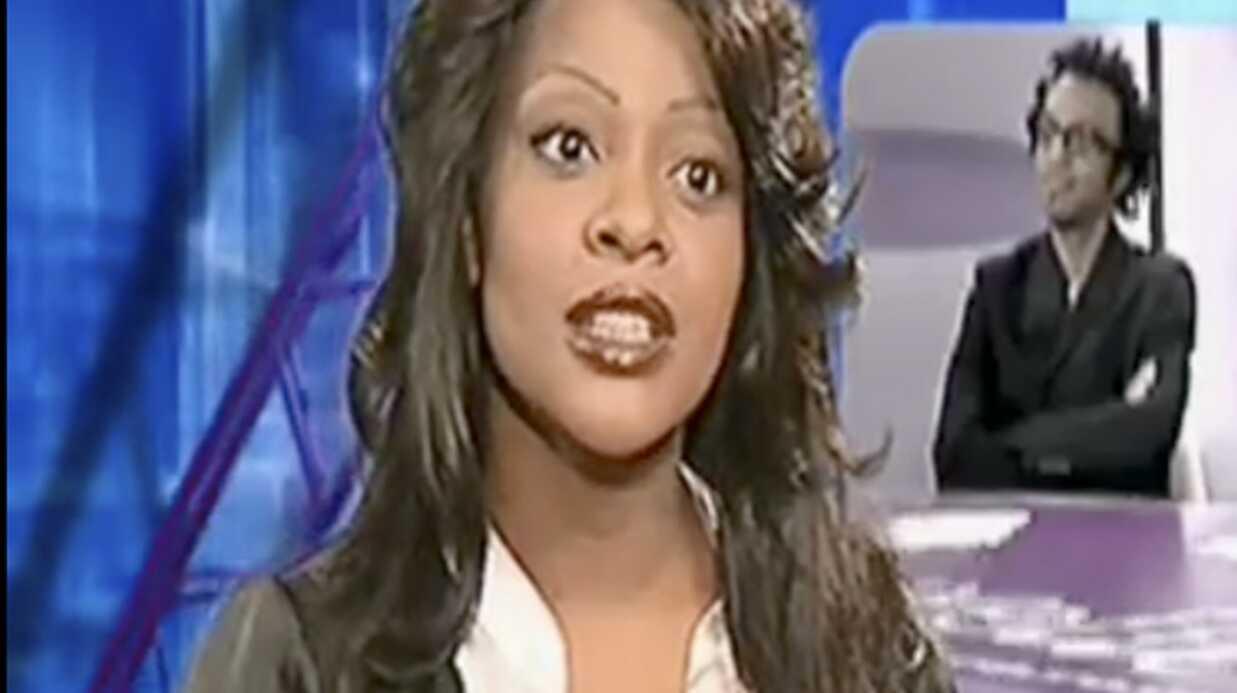 Miss Dominique: comment a-t-elle perdu 50 kilos?