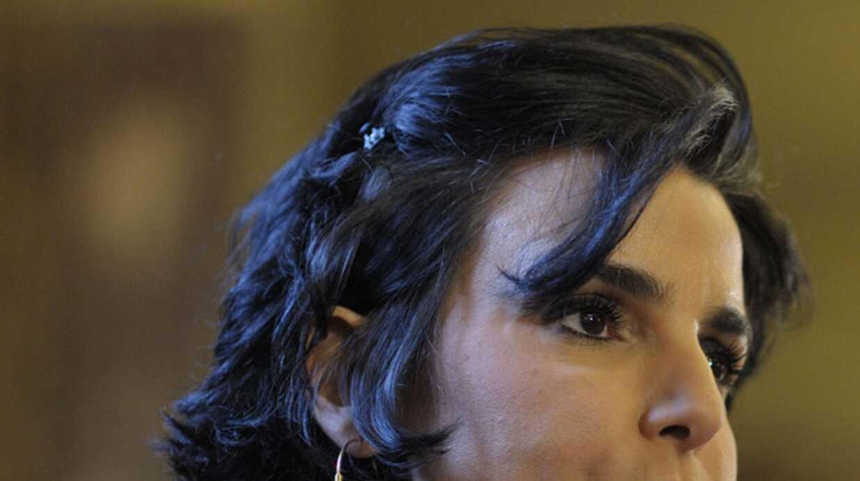 Rachida Dati: le livre confession de son frère Jamal