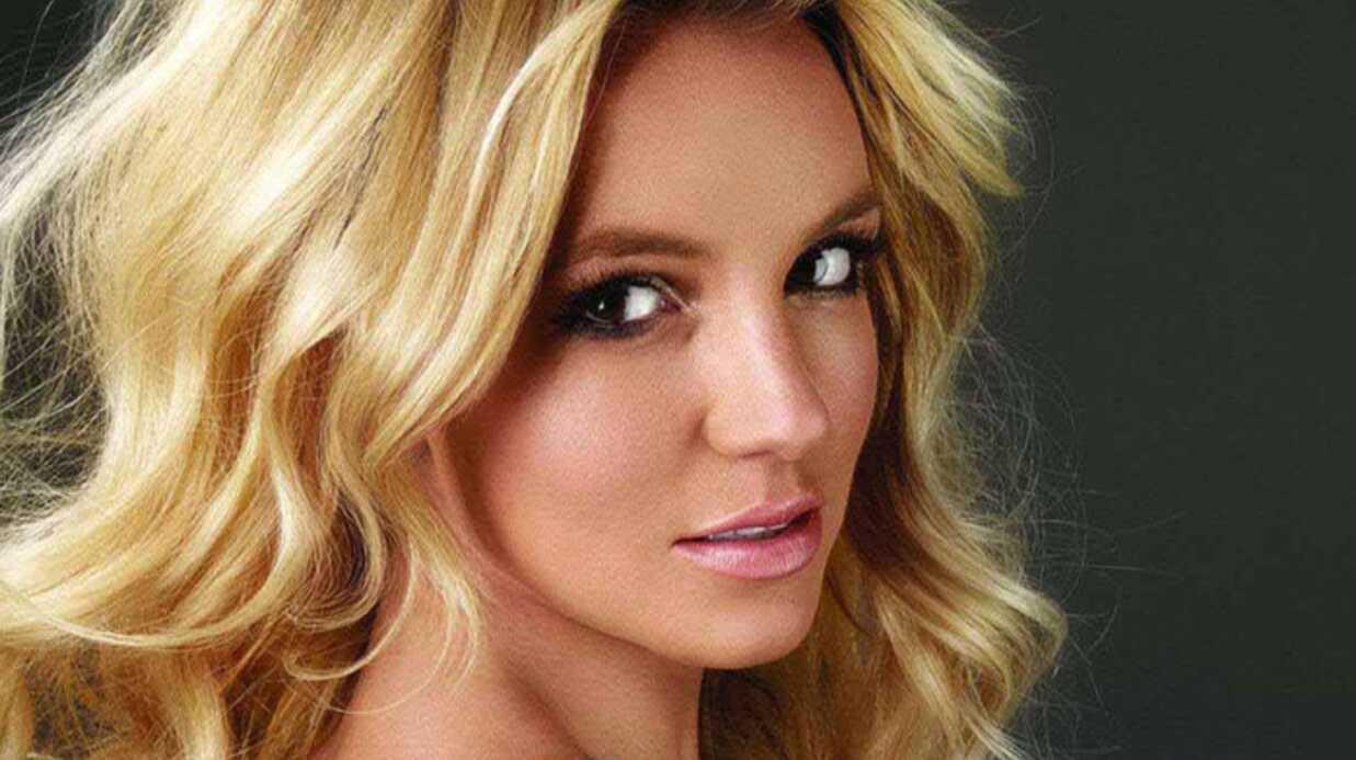 VIDEO – Star Academy 8: Britney Spears au prime et…