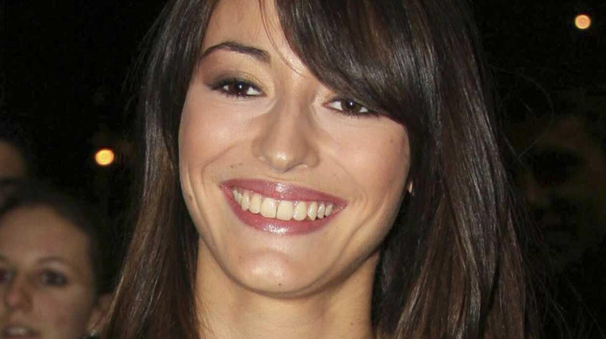 Election Miss France 2009: Rachel Legrain-Trapani se dévoile