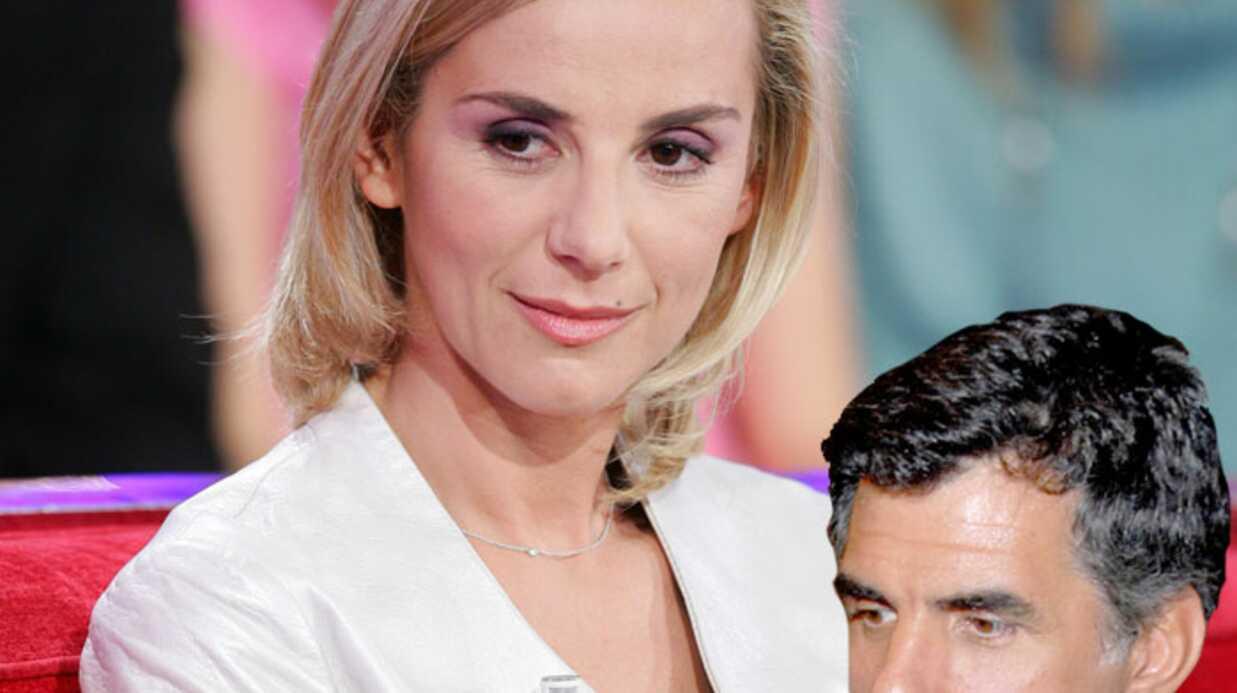 Axel Duroux voulait faire un grand ménage à TF1