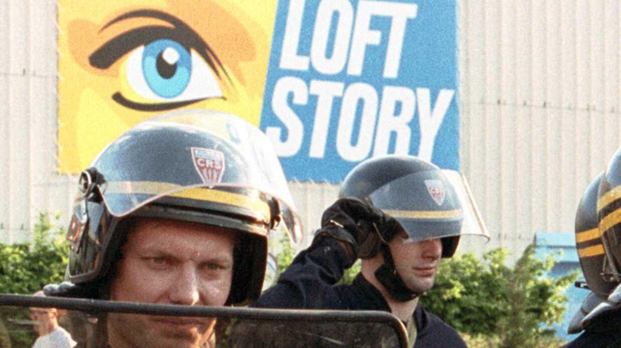 France 2: son documentaire choc sur la télé-réalité