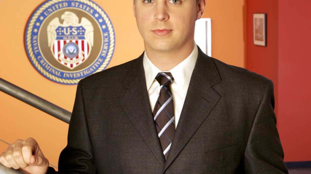 NCIS : Sean Murray, alias McGee, papa pour la seconde fois
