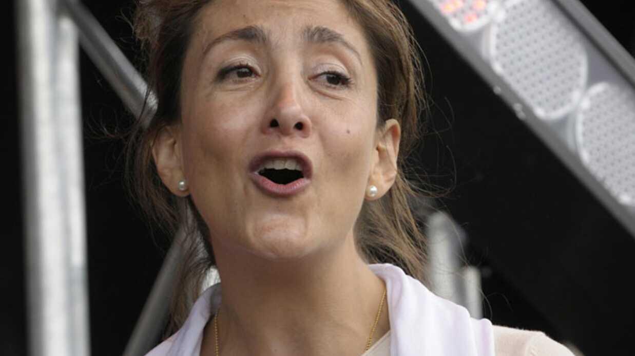 Ingrid Betancourt: des ex-otages des FARC l'égratignent