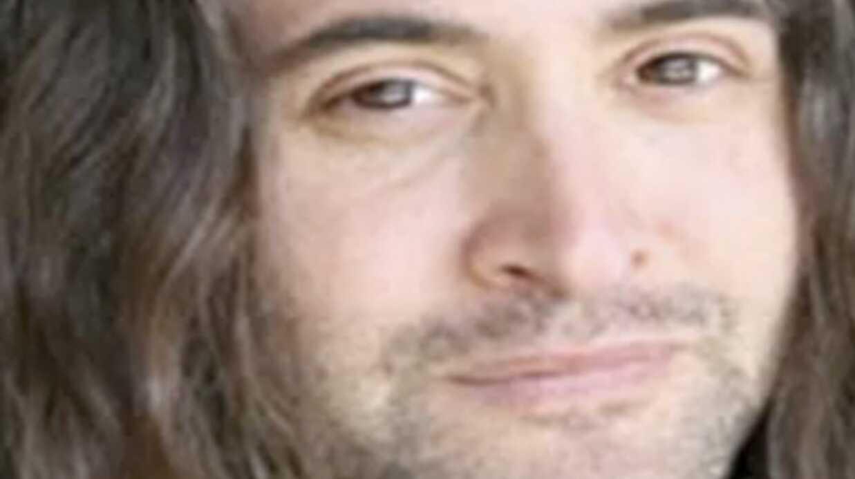Andrew Koenig: suicide d'un comédien de Quoi de neuf docteur?