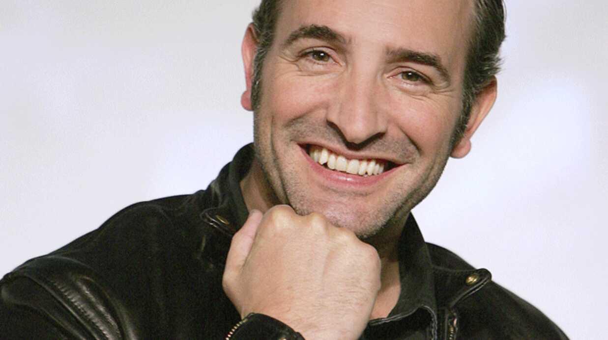 Jean Dujardin: acteur le mieux payé en France en 2009