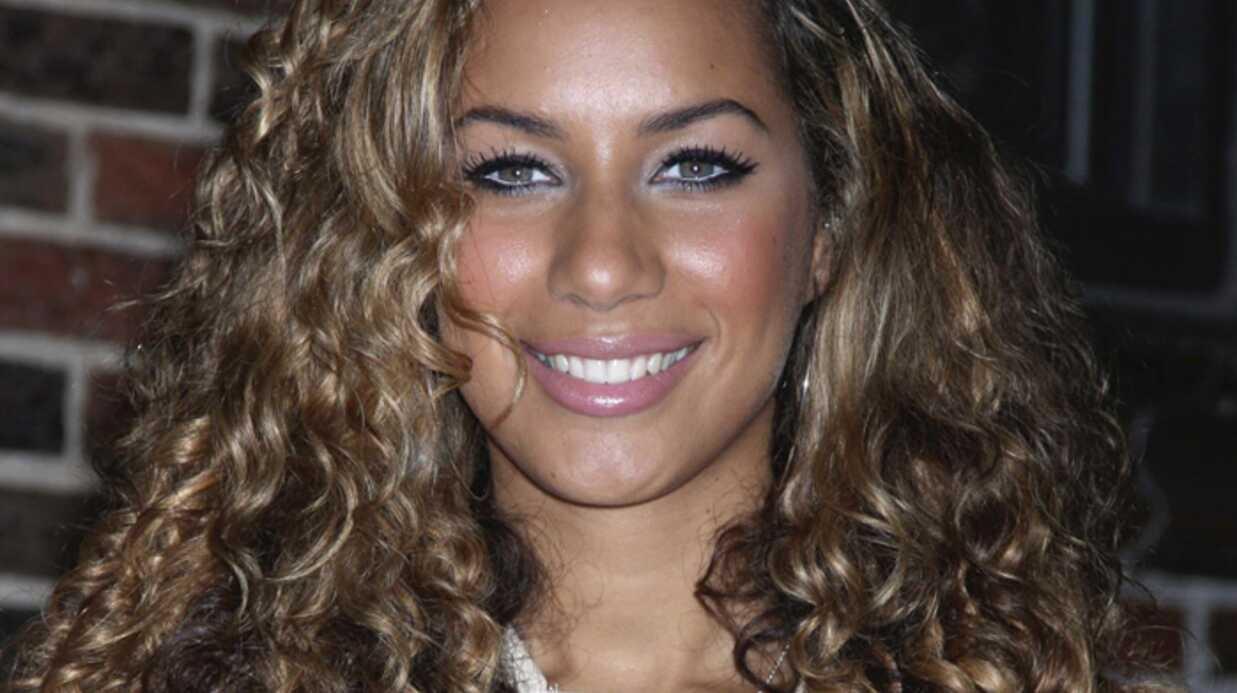 VIDEO Gossip Girl: Chace Crawford dans le clip de Leona Lewis